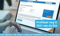 Profiteer nog in 2021 van de EIA